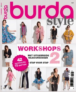 Burda_Workshop 2