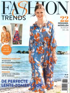 Fashion trends 2021 38