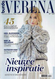 Verena 26