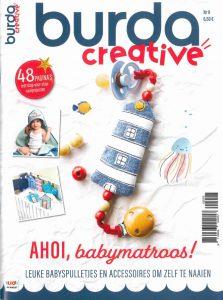 burda creatief 2020 9