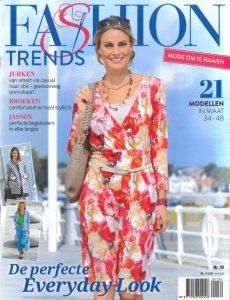 fashion trends 39